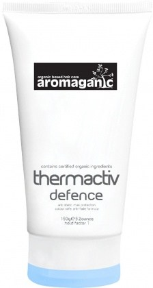Aromaganic Thermactive Defence 150ml