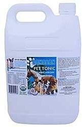 Banaban Pet Tonic Organic Virgin Coconut Oil 5L