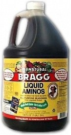 Bragg All Purpose Seasoning 3.78L