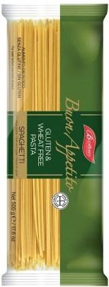 Buontempo Spaghetti 500g