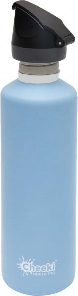 Cheeki Active Single Wall Bottle Surf 750ml