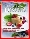 CHEFS HEALTHY DESSERTS 9