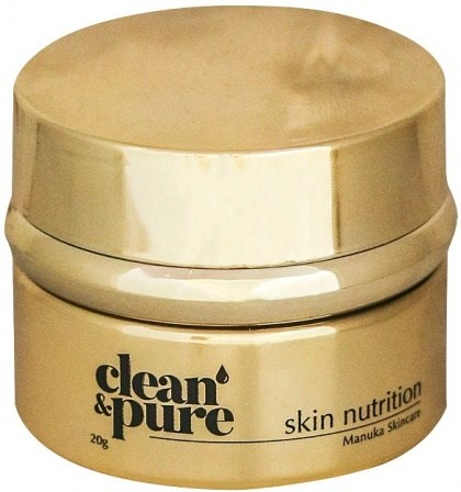 Clean & Pure Skin Nutrition 20g