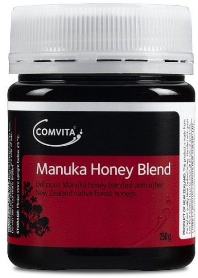 Comvita Manuka Honey Blend  250g