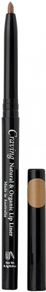 Craving Natural & Organic Oasis Lip Liner