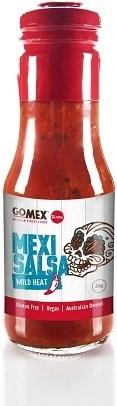 Diego's GoMex MexiSalsa Mild Heat  250g