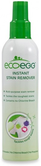 Ecoegg Instant Stain Remover 240ml