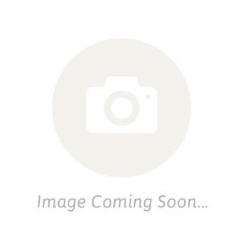 Georganics Natural Floss Refill Spearmint 2x30m