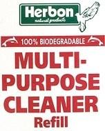 Herbon Multi Purpose Refill 20lt