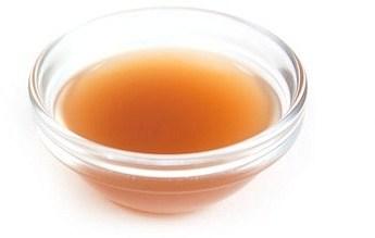 Kadac Organic Apple Cider Vinegar 20L