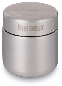 Klean Kanteen Food Canister Stainless 227g