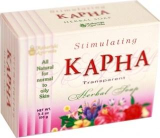 Maharishi Kapha Soap - Citronella 100gm