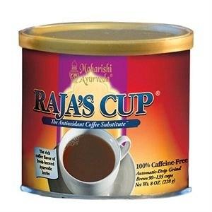 Maharishi Raja's Cup Bulk 250gm