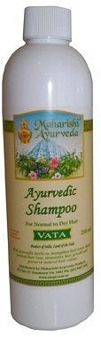 Maharishi Vata Shampoo 250ml
