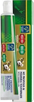 Manuka Health Toothpaste w Manuka Oil 100g