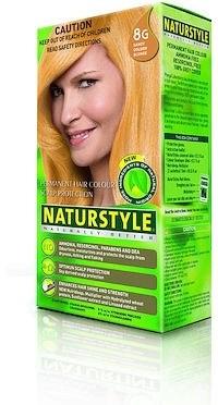Naturstyle Sandy Gold 8G