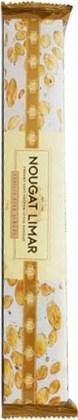 Nougat Limar  Vanilla Bean Almond 150g