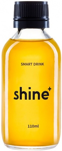 Shine Drink 12x110ml