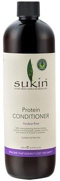 Sukin Protein Conditioner Cap 500ml