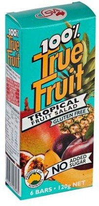 Sun Valley Tropical Multi pack  120 gm