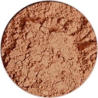 Talavou Naturals Glo Powder Refills 8g