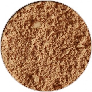 Talavou Naturals Light Powder Refills 8g