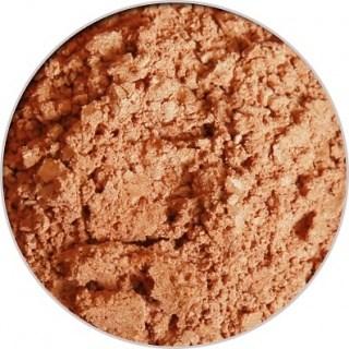 Talavou Naturals Lustre Powder Refills 8g