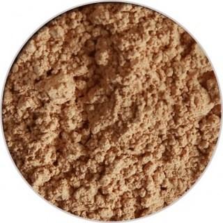 Talavou Naturals Medium Powder Refills 8g