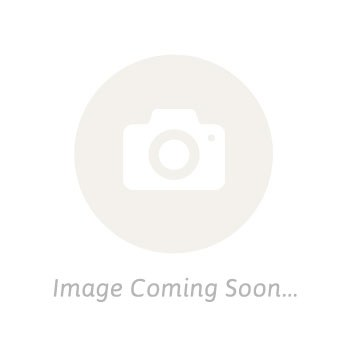 Teelixir Lions Mane (Certified Organic) Powder 50g