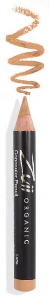 Zuii Concealer Pencil Latte