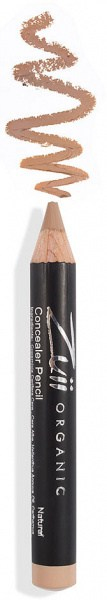 Zuii Concealer Pencil Natural