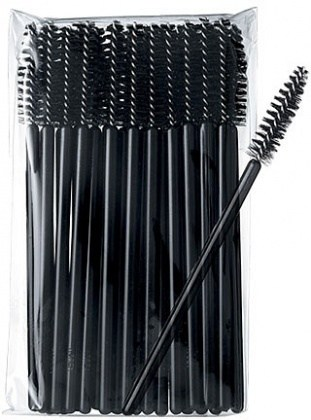 Zuii Disposable Mascara Wands (50pack)