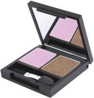 Zuii Duo Eyeshadow Party 3.5g