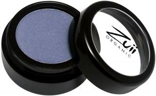 Zuii Flora Eyeshadow Blue Suede 1.5G