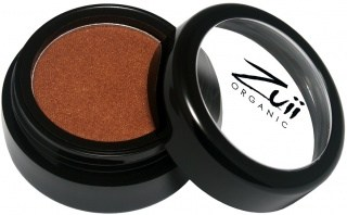 Zuii Flora Eyeshadow Brownie 1.5G