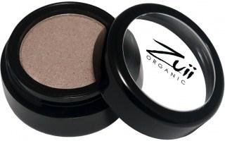 Zuii Flora Eyeshadow Chestnut 1.5G