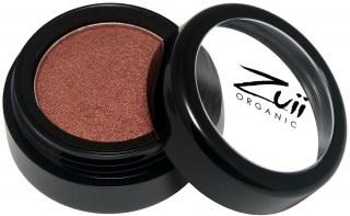 Zuii Flora Eyeshadow Flame 1.5G