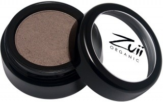 Zuii Flora Eyeshadow Fudge 1.5G