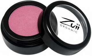 Zuii Flora Eyeshadow Raspberry 1.5G