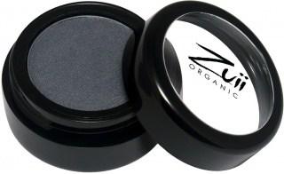Zuii Flora Eyeshadow Sapphire 1.5G