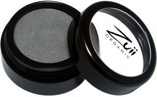 Zuii Flora Eyeshadow Slate 1.5G