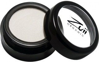 Zuii Flora Eyeshadow White Diamond 1.5G