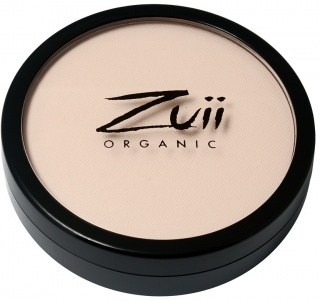 Zuii Flora Foundation Milk 10G