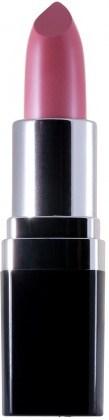 Zuii Flora Lipstick Butterscotch 4G