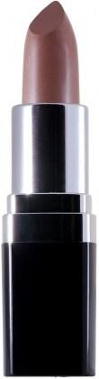 Zuii Flora Lipstick Cashmere 4G