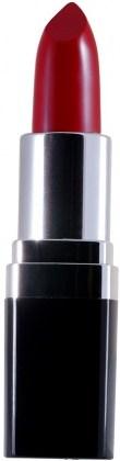 Zuii Flora Lipstick Classic Red 4G