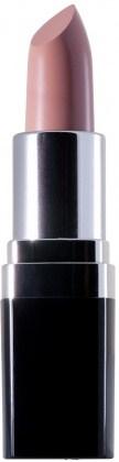 Zuii Flora Lipstick Clay 4G