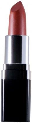 Zuii Flora Lipstick Copper 4G