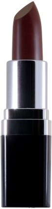 Zuii Flora Lipstick Cranberry 4G