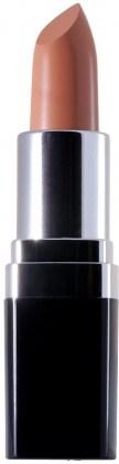 Zuii Flora Lipstick Mandarin 4G